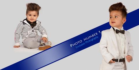عکاسی حرفه ای ,عکاسی از کودکان,عکاسی حرفه ای