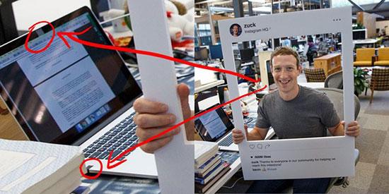 دارک وب (Dark Web) جهنم دنیای آنلاین!